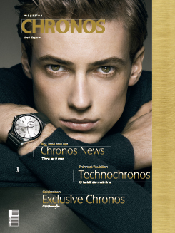 Chronos J94_Imagen_de_Link