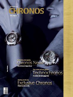 Chronos J95_imagem_de_link