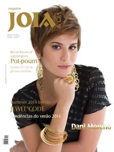 Joia & Cia Edição 83