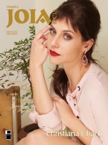 Capa Joia 103