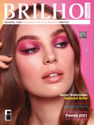 Revista Brilho Fashion