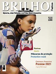 Brilho Fashion