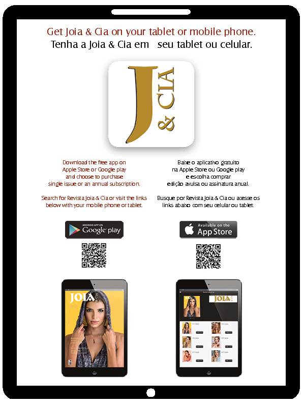 ad app site joia